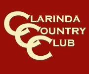 Clarinda Country Club