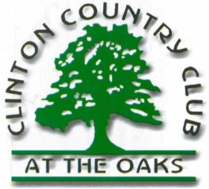 Clinton Country Club