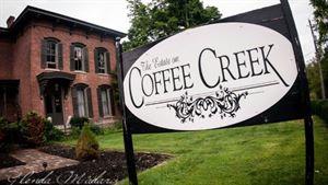The Estate on Coffee Creek