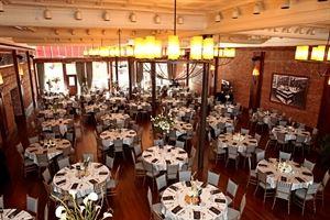 Del'avant Event Center