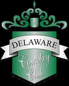 Delaware Country Club