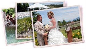 Diamond G Estate - Wedding & Event Venue
