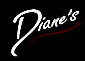 Diane's Restaurant