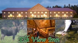 Elk View Inn