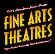 Fine Arts Theatres KC