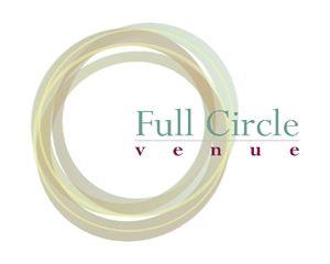 Full Circle Venue
