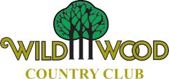 Wildwood Country Club