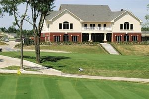 Grand Summit Golf & Country Club
