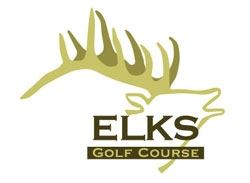 The Elks Golf Course
