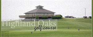 Highland Oaks Golf Course