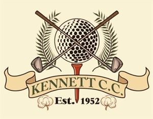 Kennett Country Club