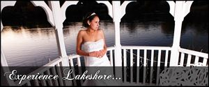 Lakeshore Reception Center