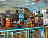 The Children's Museum of Northern Nevada