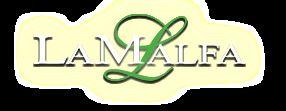 LaMalfa