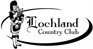 Lochland Country Club