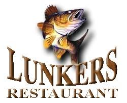 Lunkers Restaurant