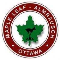 Maple Leaf Almrausch Club Inc.