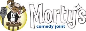 Morty's Comedy Joint