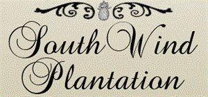 SouthWind Plantation