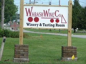 Wabash Wine Company