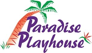 Paradise Playhouse Dinner Theatre and Events Center