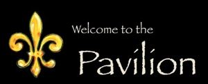The Pavilion