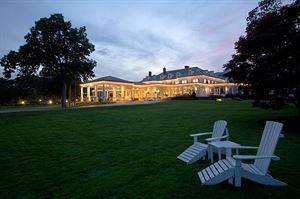 Dolce Stockton Seaview Hotel & Golf Club