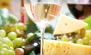 Sugar Clay Winery & Vineyard