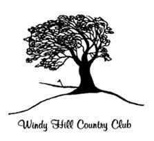 Windy Hill Country Club