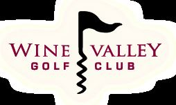 Wine Valley Golf Club
