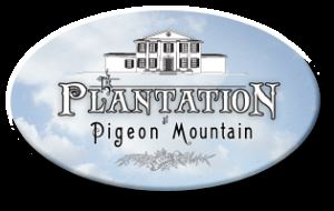 The Plantation at Pigeon Mountain