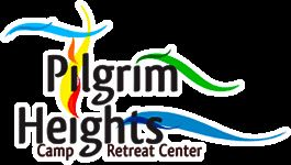 Pilgrim Heights Camp & Retreat Center
