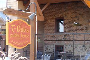 T-Dubs Public House