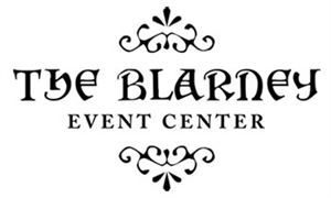 The Blarney Event Center