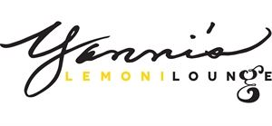 Yanni's & Lemoni Lounge
