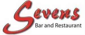 Sevens Bar & Restaurant