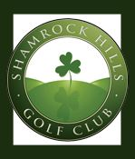 Shamrock Hills Golf Club