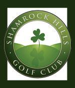 Shamrock Hills Golf Club