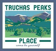 Truchas Peaks Place