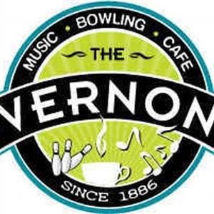 Vernon Club