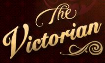 The Victorian