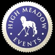 High Meadow Events
