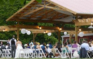 Timeless Charm Weddings