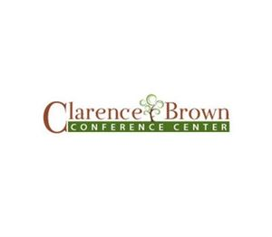 Clarence Brown Conference Center