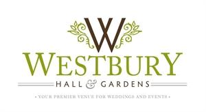Westbury Hall and Gardens