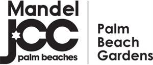Mandel JCC