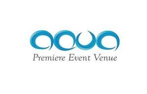 AQUA - Premiere Event Venue