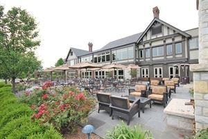 Evanston Golf Club
