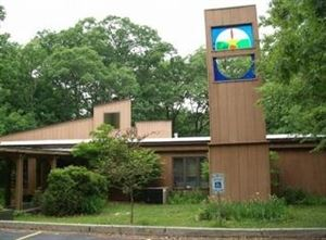 Unitarian Universalist Community Church of Park Forest