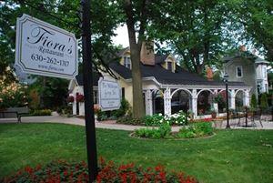 Fiora's Restaurant